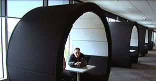 improving acoustics office open. Dealing With Office Acoustics Improving Open F