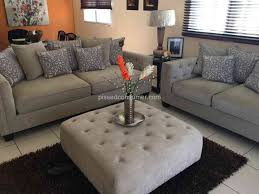 rooms to go sofas cindy crawford cindy crawford home palm
