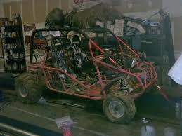 help me chinese go cart jialing jl outdoor news forum attached images