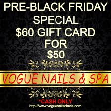 gift certificates make the perfect birthday thank you or every day spa gift great for nail services manicures pedicures and waxing