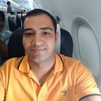 "60+ ""Bhalaria"" profiles   LinkedIn"