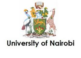 University of Nairobi/University of Helsinki in Finland PhD & Masters  Fellowship 2021/2022 for Africans – Opportunities For Africans