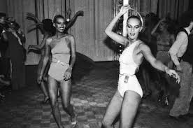 Studio 54 Photos: See What the Legendary Nightclub Was Like in Its ...