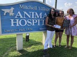 Animal hospital changes leadership | News | carolinacoastonline.com