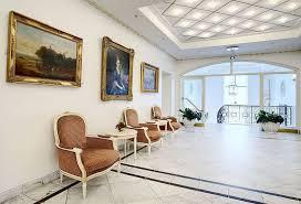 copenhagen furniture phoenix. Exellent Copenhagen Hotel Phoenix Copenhagen Kopenhagen Intended Furniture