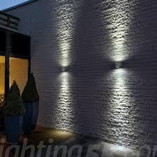 s lighting55 com a catalog cache 1 image 360x 77b5f2064537144473759549d8c8acc2 a t att jpg sitra wall up down outdoor light