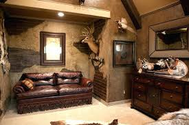 High Quality Hunting Lodge Decoration Hunting Lodge Decor Bedroom Duck Room Ideas Themed  Info Cabin Decorations