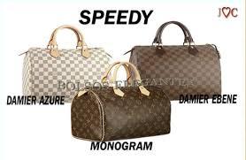 louis vuitton speedy sizes. lv speedy ( monogram, damier ebene, azur) sizes 25,30,35 louis vuitton speedy sizes