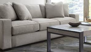 large size of decorating tan grey gray loveseat ideas carpet brown walls decor taupe and leather