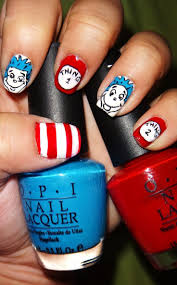 144 best Nail Art images on Pinterest | Nail designs, Nail art and ...