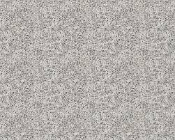 concrete floor texture. Marvelous Free Concrete Floor Texture