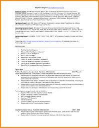 Resume Templates For Mac Resumes Apple Thomasbosscher