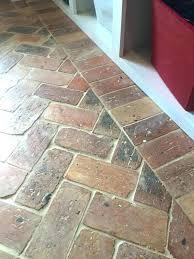 brick look vinyl flooring faux brick flooring large size of tile for interior floors brick look