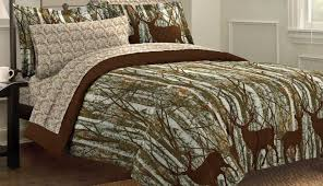 king cover duvet sizes mens bes francais queen coverlet difference sheet for cotton reddit inches