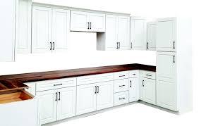 Kitchen Cabinets Visit Builders Surplus Kitchen Bath Cabinets