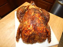 cooked whole turkey. Fine Whole Oven Roasted Turkey Recipe  How To Make A Perfect Thanksgiving  YouTube In Cooked Whole U
