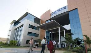 Cognizant New Jersey Cognizant Layoffs Gloom Continues Jobs In Tech And It Companies