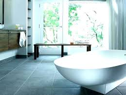 cost to install floor tile cost to install tile floor per square foot home depot tile