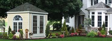 backyards by design. Perfect Backyards For Backyards By Design