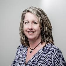 Marie Mosley, Author at Better Tennessee