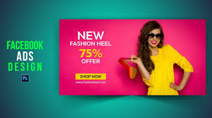Fashion Banner Ad Banner Advert Banner Banners Facebook Ad Facebook Ad