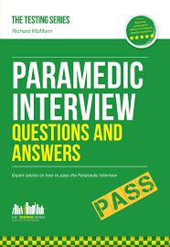cheap testing tools interview questions testing tools get quotations middot paramedic interview questions and answers the testing series