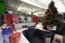 christmas decorations for office cubicle. Christmas Decoration For Office Decorations Cubicle