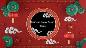 The premier said ethiopia will continue to build on its existing bilateral relations and cooperation with china in the year of the ox. Happy Chinese New Year 2020 Greetings Images Wishes And Quotes In Chinese On Lunar New Year Or Spring Festival Greet Your Friends Family With These Wishes