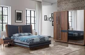 Möbel Ideen Für Schlafzimmer Haus Deko Ideen