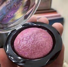 item 3 makeup revolution baked blusher one for playing games makeup revolution baked blusher one for playing games