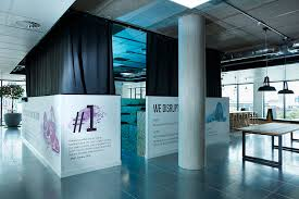 advertising office. S3-advertising-office-fit-out-10-3684.jpg Advertising Office R