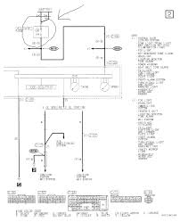 2002 mitsubishi galant wiring diagram 2002 image similiar mitsubishi galant parts diagram keywords on 2002 mitsubishi galant wiring diagram