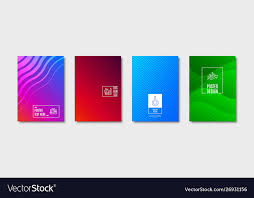 Growth Chart Graph Chart And Surprise Boxes Icons