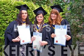 44 Graduate 1474.jpg | Kerry's Eye Photo Sales