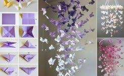 wall decorations office worthy. diy wall decorations of worthy butterfly art pictures photos and images office
