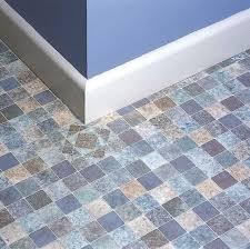 images of vinyl floor b q