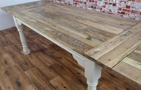 amazing antique drop leaf coffee table reclaimed wood dining tables rustic farmhouse style