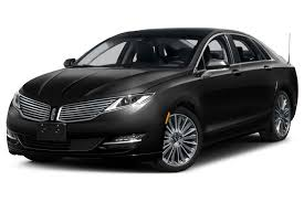 2018 lincoln hybrid. wonderful lincoln 2018 lincoln mkz hybrid black label msrp inside lincoln hybrid t