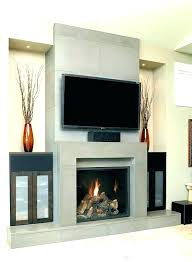 wall fireplace gas wall fireplaces gas image of double sided electric fireplace size natural gas wall fireplace heater
