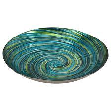 Decorative Bowls And Trays 100 Decorative Trays And Bowls Decorative Plates Trays Bowls 53