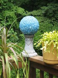 Decorated Bowling Balls 100 best Repurposed Bowling balls images on Pinterest Garden 72