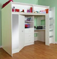 large size of shorty higheper frame classic with fuchsia sofa white steens glossy metal wardrobe and