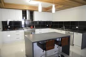 Designer Kitchen Splashbacks Stunning Splashbacks