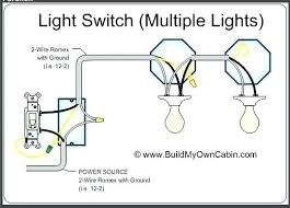 wiring multiple lights in parallel wiring diagram rows wiring multiple lights in parallel wiring diagram host wiring multiple lights series or parallel wiring lights