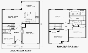 two story home floor plans fresh 2 floor house plans there are more simple small house