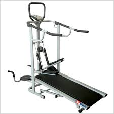 why you must always buy treadmills at wal mart get more mtr 1 manual treadmill