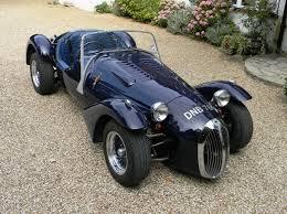 historics at brooklands specialist classic and sports car 305 1965 kouger jaguar sports mk ii