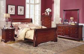 Best Bobs Bedroom Furniture