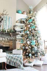 new christmas decorations for 2017 ingeflinte com