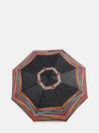 <b>Зонты</b> - Алюминиевые радиаторы отопления